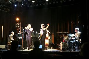Jazz à la Clé.png.png