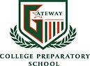 Gateway CPS