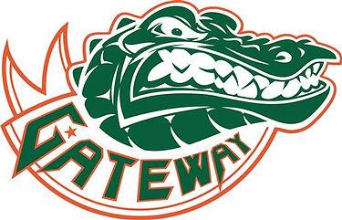 Logo - Gateway Gator Logo.jpg