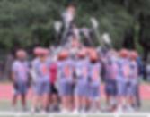 Lacrosse (2).jpg