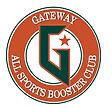 ASBC Booster Club Logo.jpg