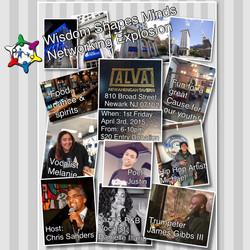 WSMCDC Alva Flyer copy.jpg