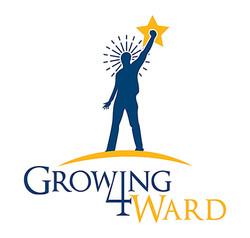 Growing 4ward