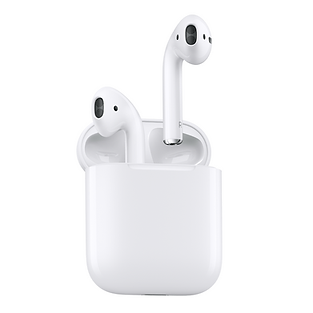Airpods_PF__Float-SCREEN.png