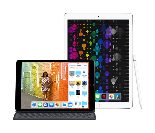 iPadPro_Family_SmartKeyboard_Pencil_AU-E