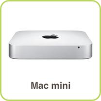Mac mini.png