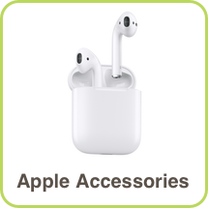 Apple Accessories.png