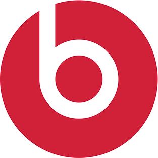 b_logo_red.png