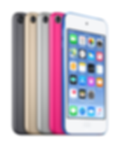 iPodTouch-Family-Line-Up-Combo_AU-EN-SCR