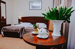 Hotel_Korel__DSC1116.JPG