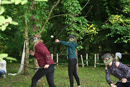 Archery_Tag_Poznan_IMG_8519.JPG