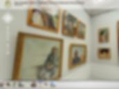 Zrzut ekranu 2020-04-27 o 15.09.15.png