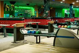 niku_bowling_01.jpg