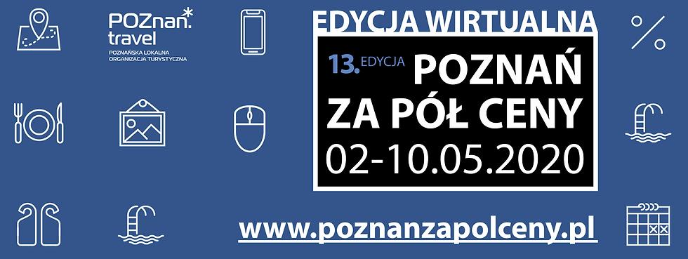 pzpc2020_fb_tlo.png