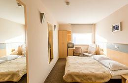 2018-hotellechicka-zdjecia-male-46.jpg
