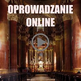 Poznan_Fara_794_Andrzej_Deja.png