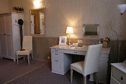 Hotel_Rzymski_4.jpg