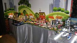 Wystawa Lego 3.jpg