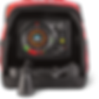M1_Front-600x600.png