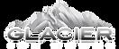 Glacier+Logo+Crop.png