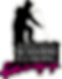 Extravaganza-Logo.80.png