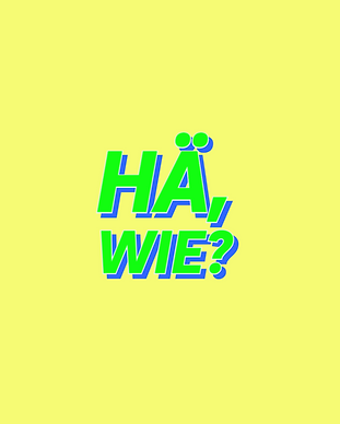 Hä Wie_.png