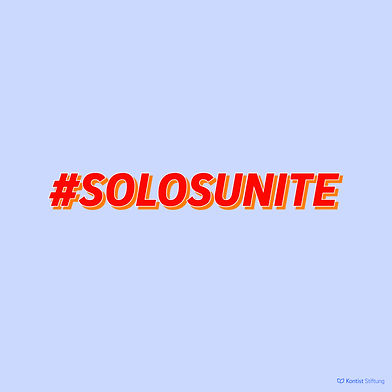 #SOLOSUNITE Copy 2.jpg