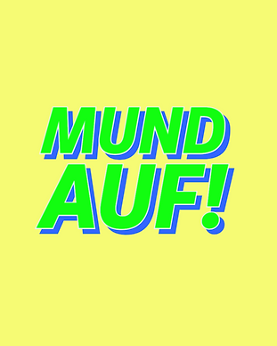 MUND AUF!.png