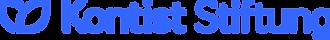 Logo_Blue_Transparent_No_Space_2x.png