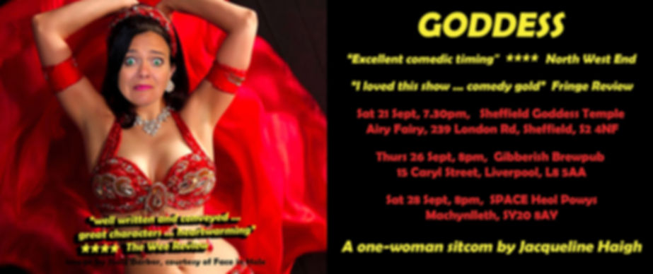 Goddess tour date list pic _11th Sept.jp