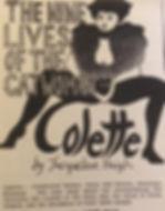 ColetteFlyer.jpg