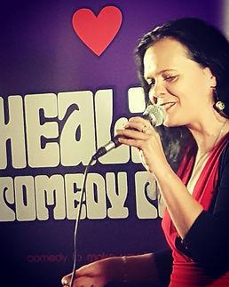 HealingComedy.jpg