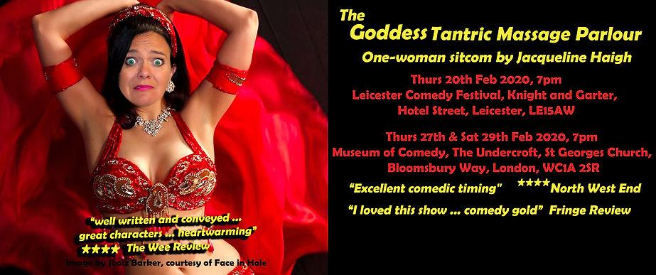Goddess tour date list pic _3rd Dec.jpg