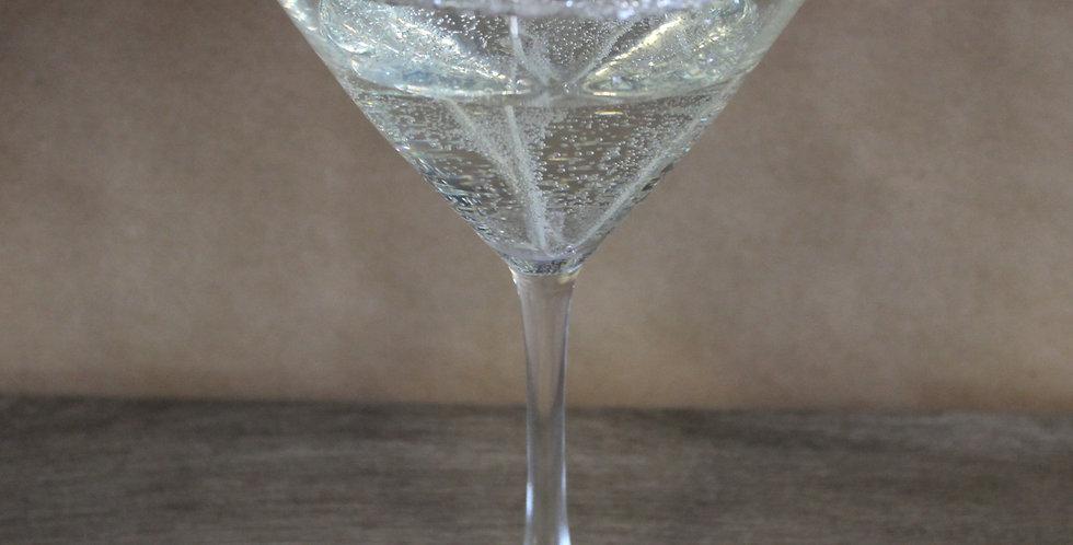 Wonder ball Martini