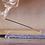 Thumbnail: Incense