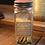 Thumbnail: Bottle of Matchsticks