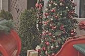 Christmas%20Decorations_edited.jpg