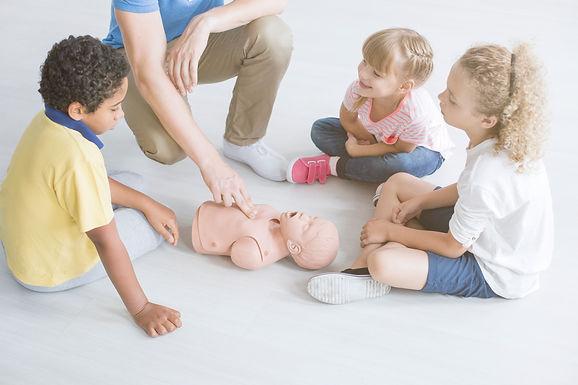 first-aid-on-babys-manikin-PPB6UZV.jpg