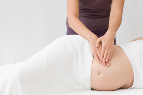 Pre-natal massage, True Aesthetics, Singapore, improves circulation, relieves muscle aches and joint pains, relieves mental and physical fatigue