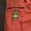 Thumbnail: Trachten Sakko Anzing von LODENFREY
