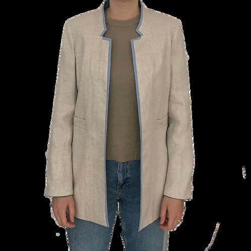Trachten Jacke Leonie von POLDI