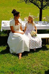 06_Hochzeitstraum.jpeg