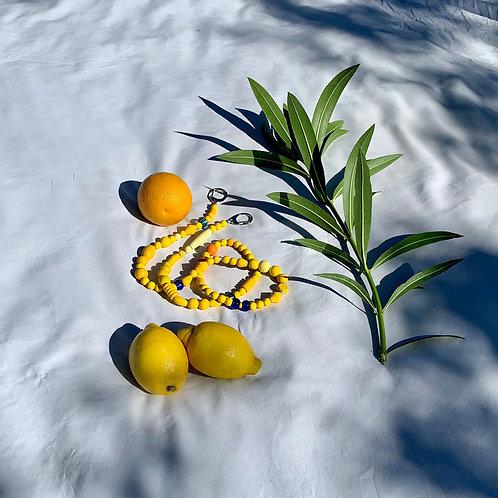 Lemon Squeeze von NAMU