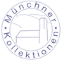 Münchner Kollektionen Logo (1).png