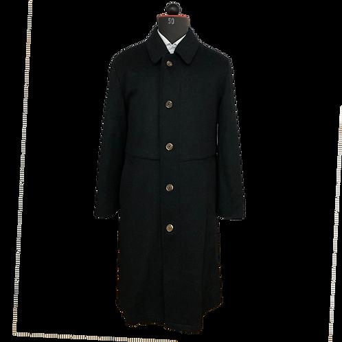 Mantel Wiessee von LODENFREY