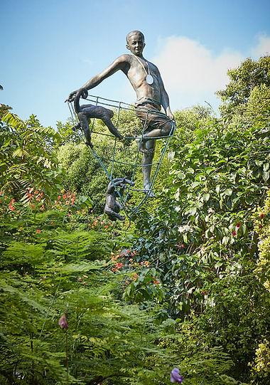 14_Singapur_JJKedziora_Ogrody_Botaniczne