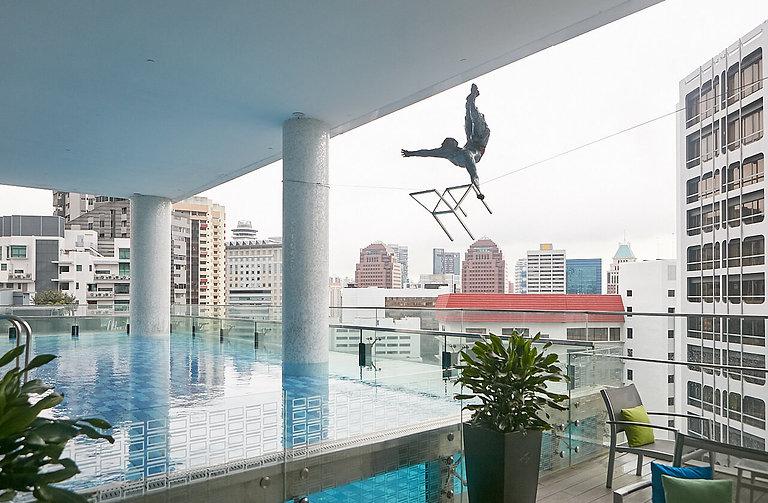 03_Singapur_JJKedziora_QuincyHotel_f.BKe