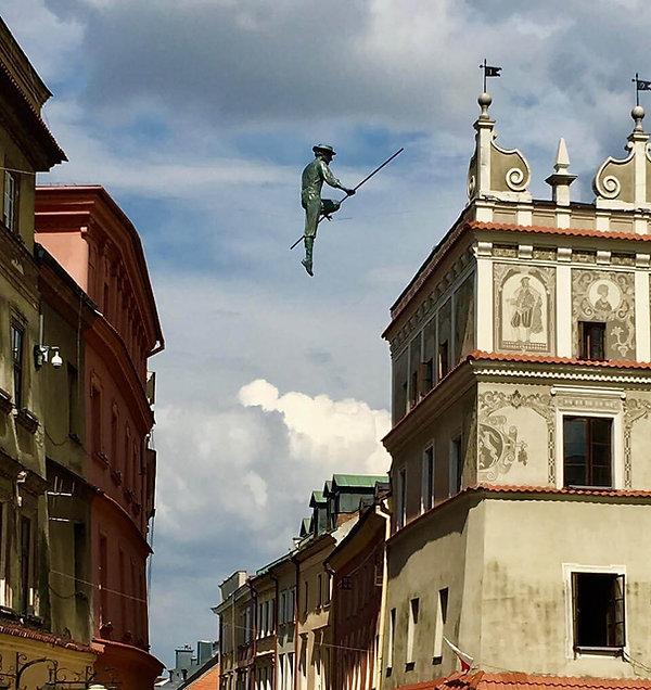 Lublin_06.jpg