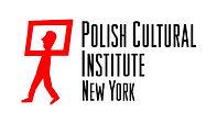 PCINY logo.jpg.jpg