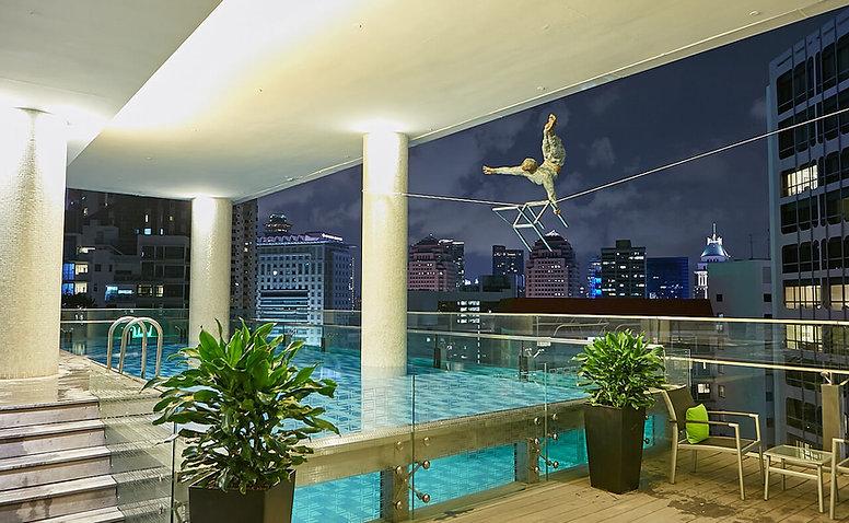 02_Singapur_JJKedziora_QuincyHotel_f.BKe